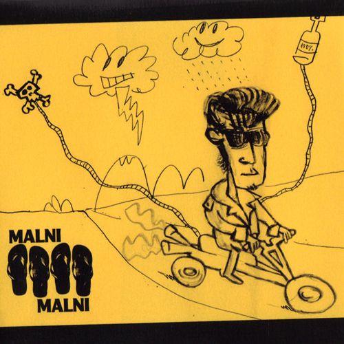 GRD_794891_capa_malni