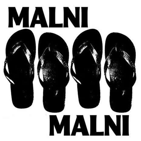 malni
